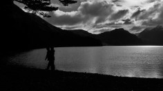 Crummock couple